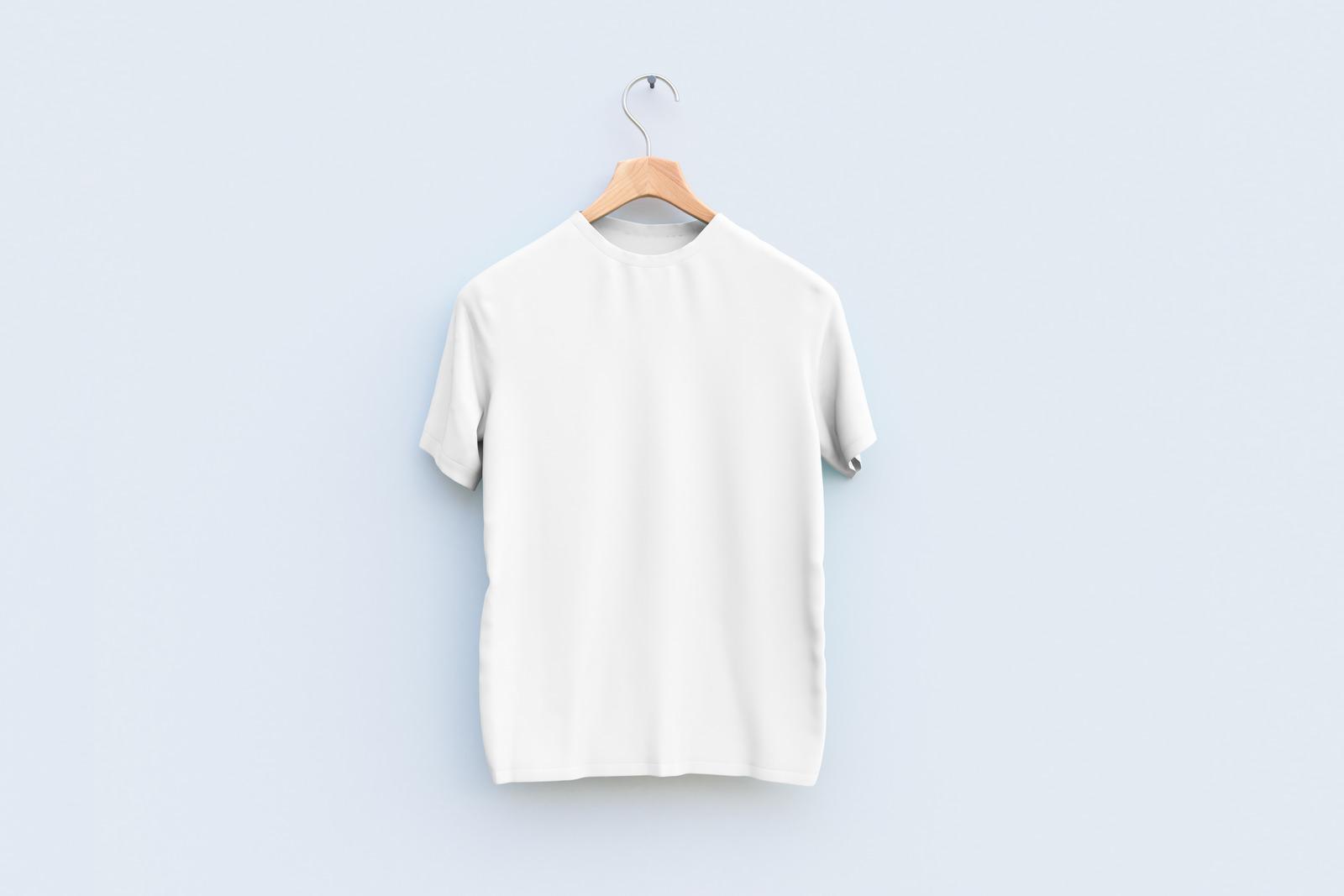 Aladdin Print, Print, Printing, Marketing, Coaster, Mask, T Shirt, Sticker, Branding, Logo